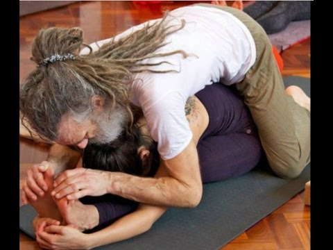How to do Yoga at home with yoga Trainer Teacher