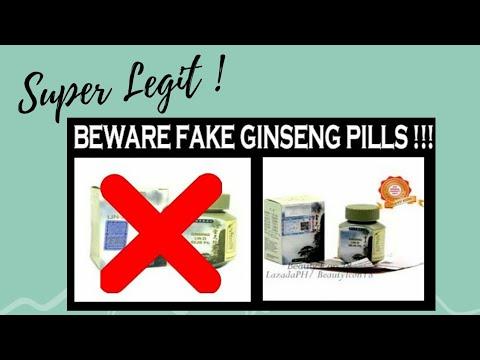 Xxx Mp4 Ginseng Lin Zi Pill The Revelation Rona 39 Sfusion V Og 3gp Sex