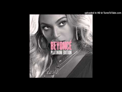 Beyoncé - 7/11 Instrumental 2014 (BEST VERSION ON YOUTUBE)