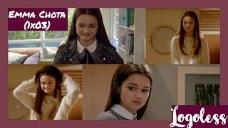 emma chota scene Videos - 9tube tv