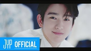 Download GOT7 ″Miracle″ M/V Video