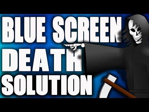 Windows 10 Blue Screen Free Data Recovery Software Contest To Win A 2TB HARD DRIVE Windows MAC