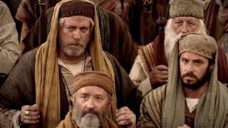 Suy Niệm với Đức Thánh Cha Phanxicô 14– 20/01/2016: Sức mạnh của lời cầu nguyện