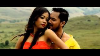 Nini hamjakma o   New Kokborok Music Video1