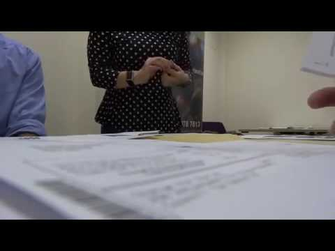Council Tax - Shocking Undercover Revelation (Documentary)