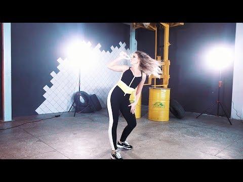 Xxx Mp4 Maluma HP Sexy Dance By Valeriya Steph 3gp Sex