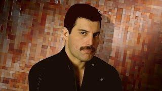 The Death Of Freddie Mercury