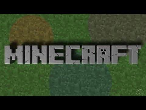 how to open minecraft screenshots folder