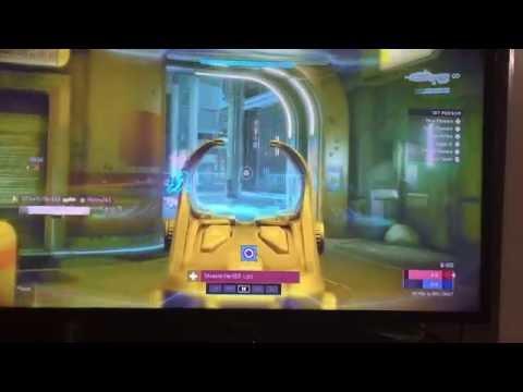 Halo 5 swat