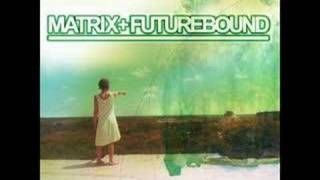 Matrix and Futurebound - knite riderz (ft MC Spyda)