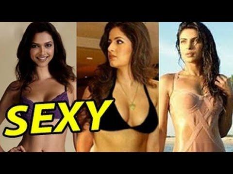 Xxx Mp4 Katrina Kaif Voted The Sexiest Woman Beats Priyanka And Deepika 3gp Sex