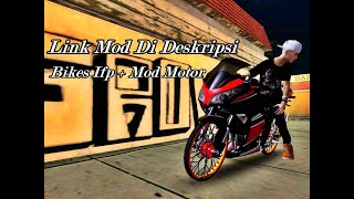 Honda Nova dash Drag bike Test Gta sa + share mod