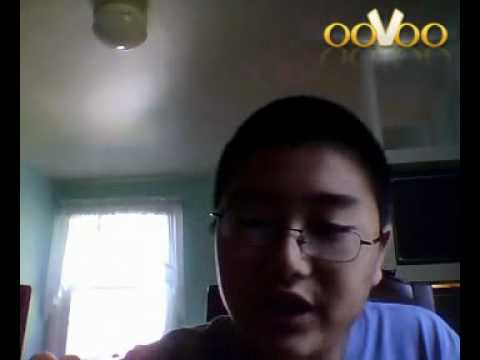 How to change your name on ooVoo