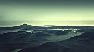 State Of Mind, Trei - Thunder Biscuit (Original Mix) HD