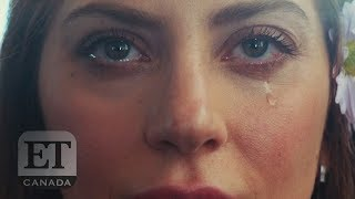 Reaction To 'A Star Is Born' Trailer