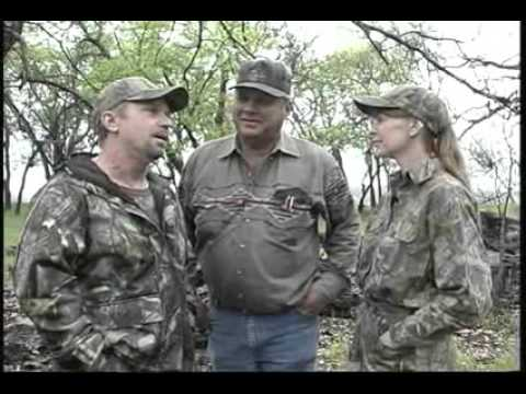 Talk of hunt success and future plans for southern illinois hunts...