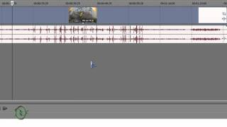 Download Separate or combine video and audio tracks - Sony Vegas tutorial