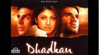 Bollywood Superhit Songs of 2000 - Trailer (HQ)