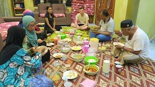 BRITISH GUY TRIES FASTING FOR RAMADAN 2018, MALAYSIA
