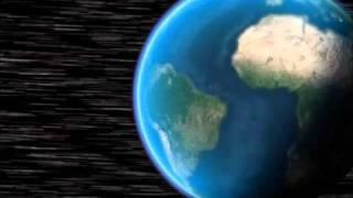 Download Pangea Video