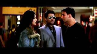 Humko Deewana Kar Gaye V2 Sad - Humko Deewana Kar Gaye (2006) *BluRay* Music Videos