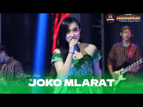Download Lagu Yeni Inka Joko Mlarat Mp3