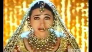 Mubarak Ho Tum Ko Yeh Shaadi Tumhari Old Song   YouTube