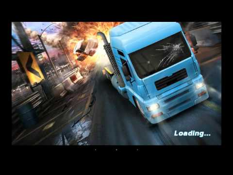 Xxx Mp4 Turbo Car Racing 3D HD Android Gameplay – Racing Games Full HD Video 1080p 3gp Sex
