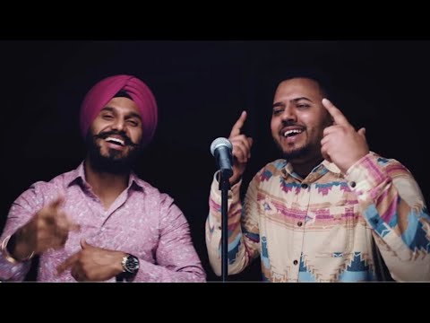 Xxx Mp4 Daru Badnaam Remix SD Kamal Kahlon Param Singh Latest Punjabi Song 3gp Sex