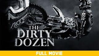 The Dirty Dozen | Full Movie
