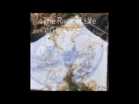 Percolate - The River of Life