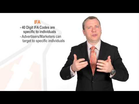 Creating Your Mobile Marketing Strategy