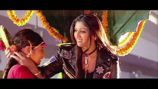 """Latest South Indian Full Action Movie (2019) South Movie Hindi Dubbed """"Shilpa The Big Don"""""""