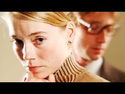 How to Break Up with a Guy | Understand Men