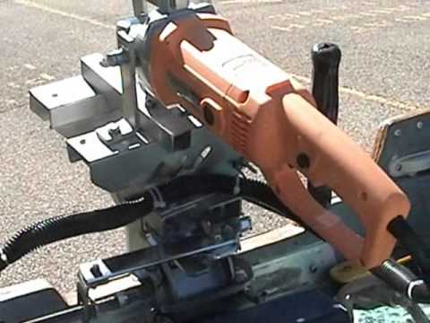 wiring diagrams_GNARLY homemade all electric boat _solar_powered outboard motor part 3 of 3