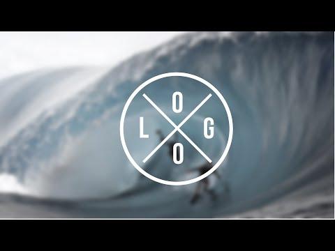 Gimp Tutorial - Logo erstellen(Zuschauerwunsch)