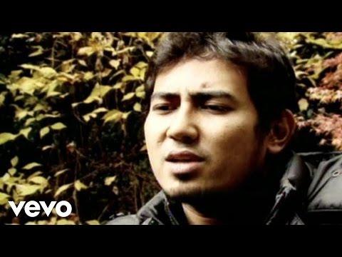 Rio Febrian Aku Bertahan (feat. Tohpati)
