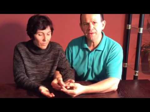 Moringa Oleifera/ it's not all equal
