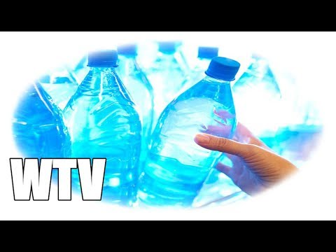 What you need to know about PREPARING for X EVENTS and WATER