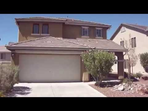 Home for Rent in Henderson 3BR/2.5 by Henderson Property Management