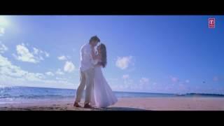 NEW Mera Ishq Full Video Song ¦ SAANSEIN ¦ Arijit Singh ¦ Rajneesh Duggal, Sonarika Bhadoria