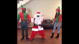 BEST OF Christmas Vines