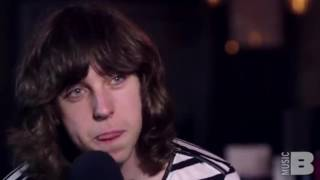 Catfish and the bottlemen funny moments