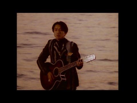TRUE LOVE/藤井フミヤ