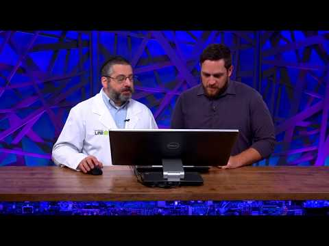 SolarWinds Lab Bits: File Count Monitor Component