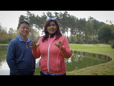 Masters Golf Holidays - Why Travel to Augusta National with Your Golf Travel