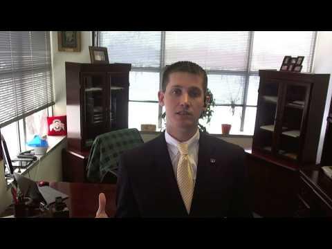 Phil Ratcliff explains 457b Deferred Compensation