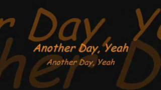 Fight Another Day-Addison Road