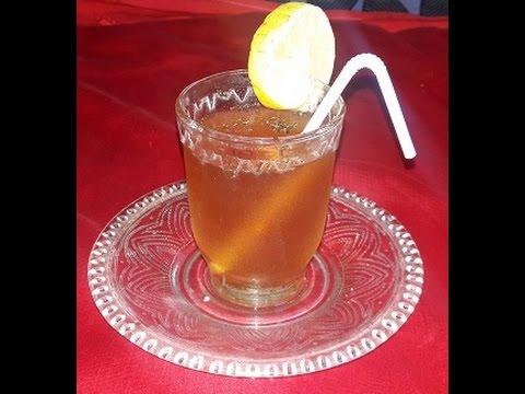 Green tea recipe -Lemon green tea in hindi/urdu -Masala green tea in hindi/urdu