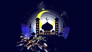Selamat Hari Raya from NUMed Malaysia